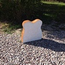 Photo #2 - Bread