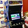 Photo #1 - X-Men Arcade