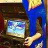 Photo #2 - X-Men Arcade