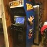 Photo #3 - X-Men Arcade
