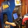 Photo #4 - X-Men Arcade
