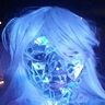 Photo #2 - X-Men Emma Frost