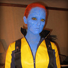 Photo #5 - Me, Mystique
