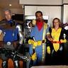 Photo #3 - X-Men