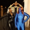 Photo #1 - X-Men Group