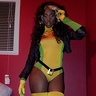 Photo #1 - X-Men Rogue