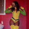 Photo #5 - X-Men Rogue