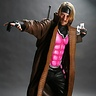 Photo #3 - Gambit Costume