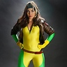 Photo #6 - Rogue Costume