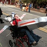 Photo #2 - X-Wing Fighter