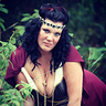 Photo #4 - Xena Warrior Princess