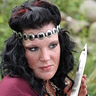 Photo #5 - Xena Warrior Princess
