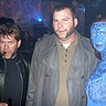 Photo #1 - X-Men: Wolverine, Sabretooth and Mystique