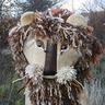 Photo #5 - Yarn Lion