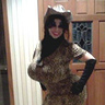 Photo #1 - YeeHaw CowGirl!