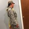 Photo #2 - Soldier