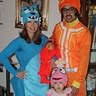Photo #1 - Yo Gabba Gabba