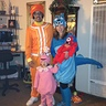 Photo #2 - The Yo Gabba Gabba Crew