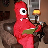 Photo #2 - Yo Gabba Gabba Muno