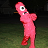 Photo #3 - Yo Gabba Gabba Muno