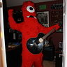 Photo #5 - Yo Gabba Gabba Muno