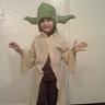 Photo #1 - Yoda