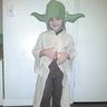 Photo #2 - Yoda