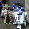 Photo #3 - Yoda