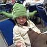 Photo #4 - Yoda