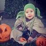 Photo #1 - Yoda Baby