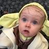 Photo #2 - Yoda Baby