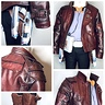 Photo #5 - Star-Lord Costume Details