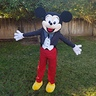 Photo #4 - Your Pal, Mickey Mouse