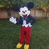 Photo #1 - Your Pal, Mickey Mouse