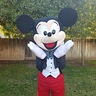 Photo #6 - Your Pal, Mickey Mouse