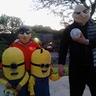 Photo #5 - Minions 2012