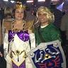Photo #1 - Zelda & Link