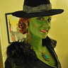 Photo #5 - Zelena, the Wicked Witch