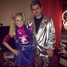 Photo #1 - Zenon and Protazoa