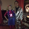 Photo #3 - Zenon Girl and Prota Zoa