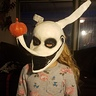 Photo #4 - Zero Nightmare Before Christmas
