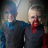Photo #2 - Zipperface Boys