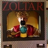Photo #1 - I am ZOLTAR Let me tell you your future