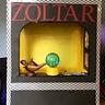 Photo #4 - Zoltar
