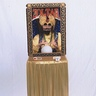 Photo #1 - Zoltar, the Fortune Telling Machine