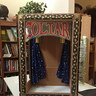 Photo #2 - Zoltar, the Fortune Telling Machine