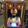 Photo #5 - Zoltar, the Fortune Telling Machine