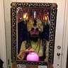 Photo #6 - Zoltar, the Fortune Telling Machine