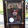 Photo #2 - Zoltar