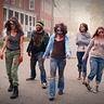 Photo #2 - Zombies!!